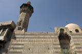 Damascus sept 2009 2913.jpg