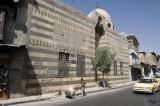 Damascus sept 2009 2914.jpg