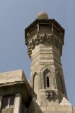 Damascus sept 2009 2915.jpg