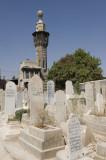 Damascus sept 2009 2918.jpg