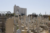 Damascus sept 2009 2919.jpg