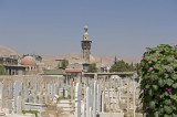 Damascus sept 2009 2920.jpg
