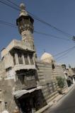 Damascus sept 2009 2922.jpg