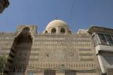 Damascus sept 2009 2923.jpg