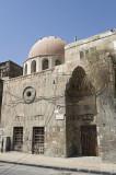 Damascus sept 2009 2925.jpg