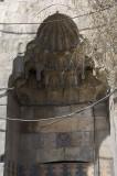 Damascus sept 2009 2926.jpg