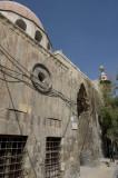 Damascus sept 2009 2928.jpg