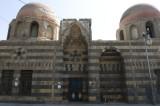 Damascus sept 2009 2929.jpg
