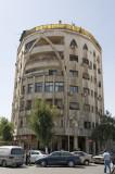 Damascus sept 2009 2930.jpg