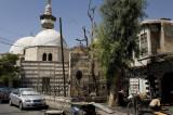 Damascus sept 2009 2932.jpg