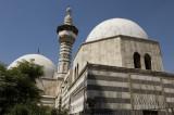 Damascus sept 2009 2933.jpg