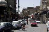 Damascus sept 2009 2936.jpg