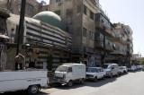 Damascus sept 2009 2937.jpg