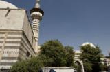 Damascus sept 2009 2938.jpg