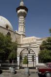 Damascus sept 2009 2939.jpg