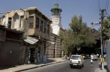 Damascus sept 2009 2943.jpg