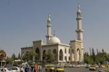 Damascus sept 2009 4921.jpg