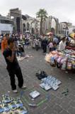 Damascus sept 2009 4746.jpg
