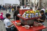 Damascus sept 2009 4747.jpg