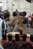 Damascus sept 2009 4761.jpg