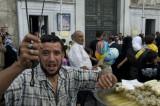Damascus sept 2009 4763.jpg