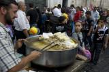 Damascus sept 2009 4765.jpg
