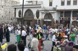Damascus sept 2009 4774.jpg