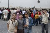 Damascus sept 2009 4777.jpg