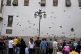 Damascus sept 2009 4778.jpg