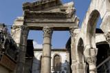 Damascus sept 2009 5060.jpg