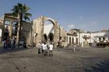 Damascus sept 2009 5062.jpg