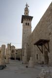 Damascus sept 2009 5063.jpg