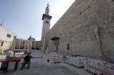 Damascus sept 2009 5065.jpg