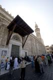 Damascus sept 2009 5066.jpg