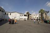 Damascus sept 2009 5075.jpg