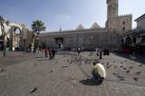Damascus sept 2009 5077.jpg