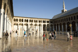 Damascus sept 2009 5572.jpg