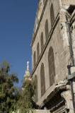 Damascus sept 2009 5602.jpg