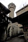 Damascus sept 2009 4638.jpg