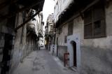 Damascus sept 2009 4639.jpg