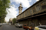 Damascus sept 2009 4640.jpg