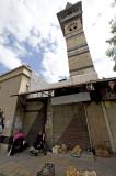 Damascus sept 2009 4641.jpg