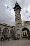 Damascus sept 2009 4642.jpg