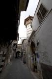 Damascus sept 2009 4645.jpg