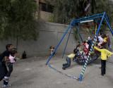 Damascus sept 2009 4646.jpg