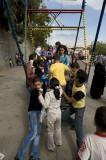 Damascus sept 2009 4649.jpg