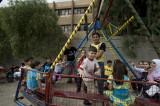 Damascus sept 2009 4652.jpg
