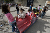 Damascus sept 2009 4661.jpg