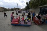 Damascus sept 2009 4662.jpg