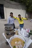 Damascus sept 2009 4663.jpg